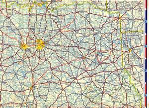 road maps 1954 chevron road map maps
