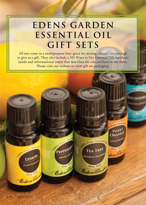 chronicallybrave a place of understanding garden of essential oils 28 images essential oils for