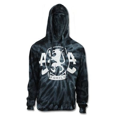 Hoodie Asking Alexandria Family Asking Alexandria Merch Accessories Shirts Hoodies And