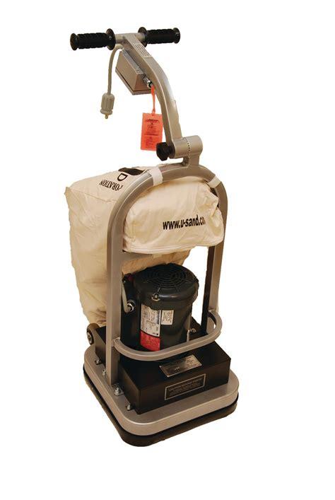 cherryhill mfg corp u sand pro in rental inventory