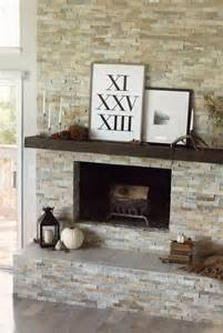 around fireplace 25 best ideas about tile around fireplace on