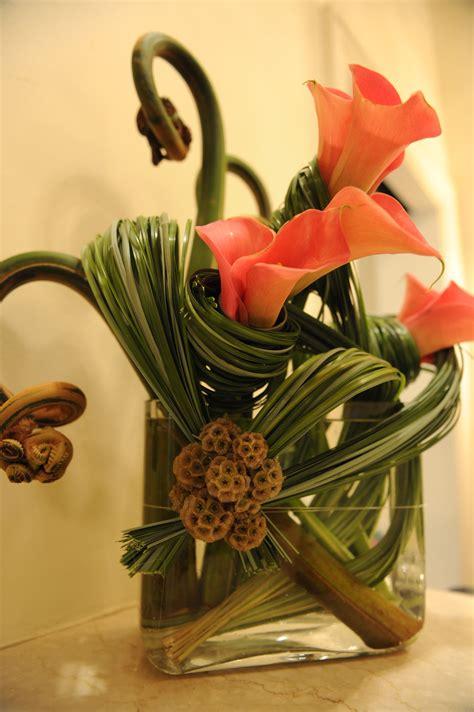 Floral Art A Hurriyet Design Floral Designs