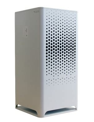 camfil introduces the city m indoor air purifier free press release news distribution