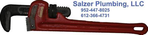 Salzer Plumbing salzer plumbing