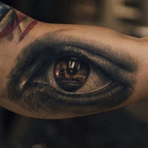 tattoo 3d 2017 55 besten 3d tattoos designs f 252 r m 228 nner und frauen 2017