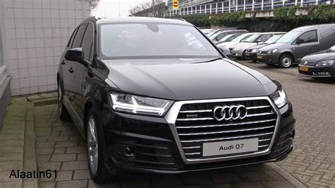 audi jeep 2017 audi jeep 2017 best new cars for 2018
