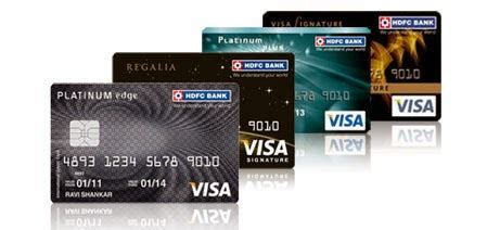 make my trip offers hdfc credit cards understanding the advantages of a hdfc bank travel credit card