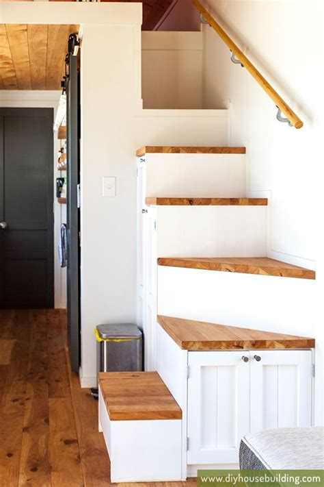 doris jean tiny house plans www