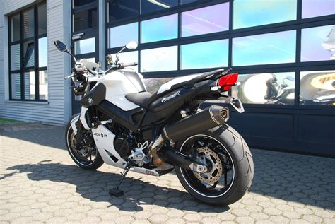 bmw 800 series motorcycles ac schnitzer bmw motorcycles products models f 800