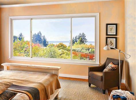 bedroom window styles bedroom window styles 28 images designsndetails