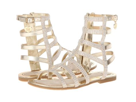 zappos gladiator sandals gold gladiator sandals zappos gladiator sandal
