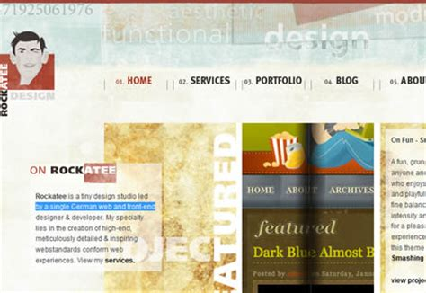css tutorial advanced layout css layouts 40 tutorials tips demos and best practices