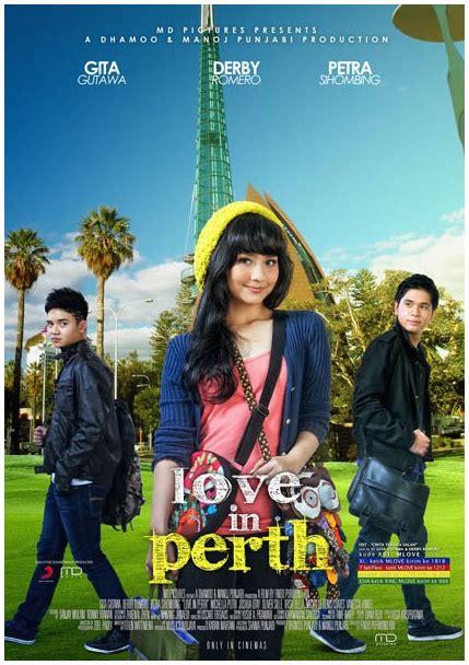 film animasi cinta love in perth cinta segi tiga gita gutawa fatamorgana