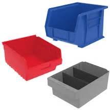 Organization Storage Bins Plastic Storage Drawers Akro Bins Bin Cabinets