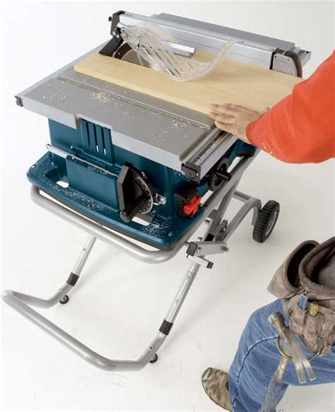 bosch ts3000 table saw bosch 4100 09 10 inch worksite table saw with gravity rise