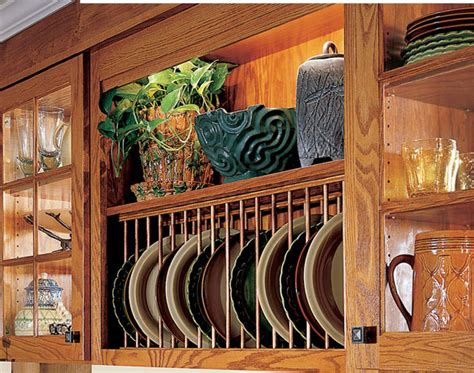plate rack kitchen cabinet woodworking for mere mortals free wooden plate rack plans