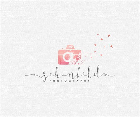 how to create a photography logo for free 70 creative photography logo design inspiration 2016 17 uk