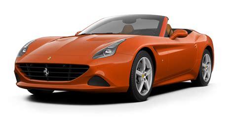 ferari car price california t reviews california t price