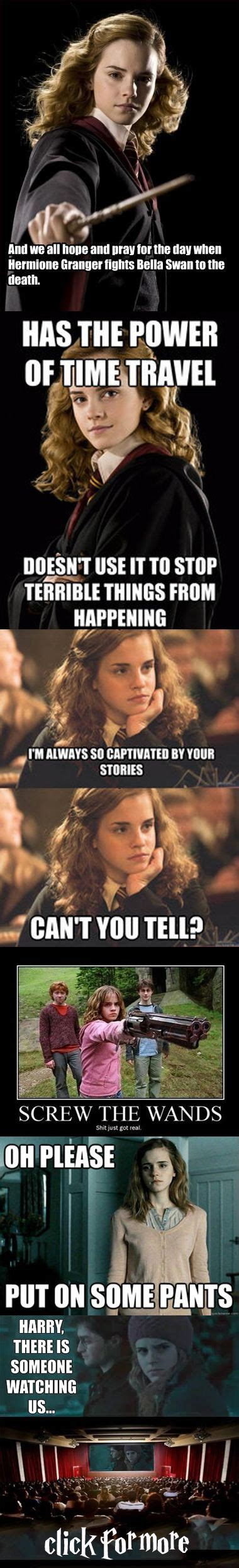 Hermione Memes - 97 best images about funny harry potter pictures on