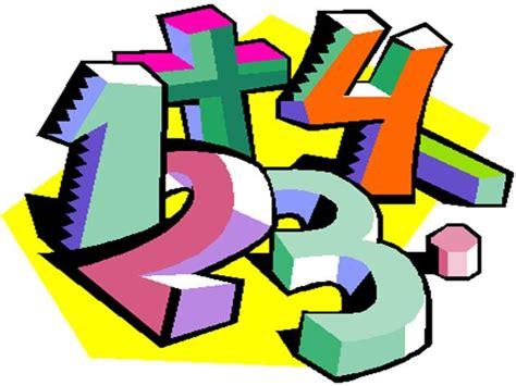 imagenes de traslación de matematicas grado segundo i e raquel jaramillo matem 225 ticas p 1