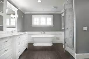 new traditional traditional bathroom cincinnati by michaelson homes llc