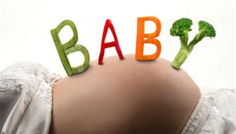 opulenza significato alimenti in gravidanza 28 images alimentazione in