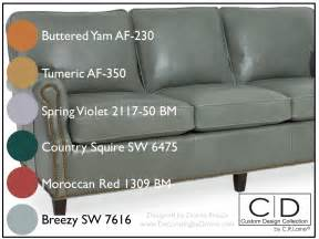 what colors go with grey what paint colors go with gray furniture decorating by donna color expert