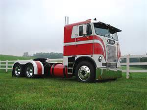 Commercial Truck Tires For Sale Near Me Used Semi Trucks By Owner Used Semi Trucks Billings Mt