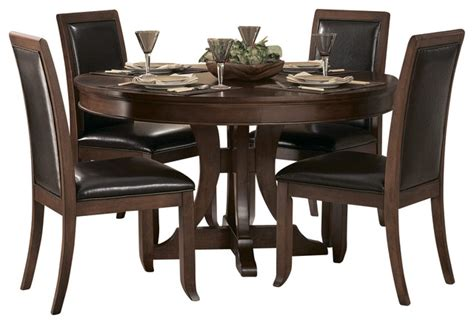 54 inch round table seats how many dining tables marvellous 54 inch round dining table 54