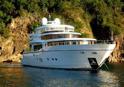 the smartercharter catamaran guide caribbean insiders tips for confident bareboat cruising books go 95 ft independent yacht charter