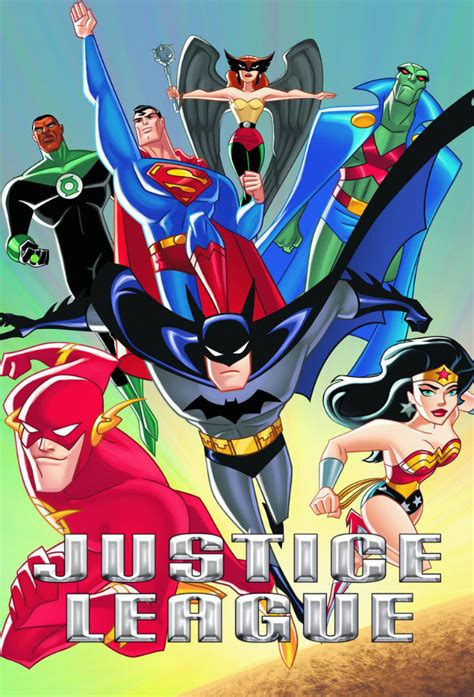 justicia 2095 see justice done books justice league unlimited tvmaze