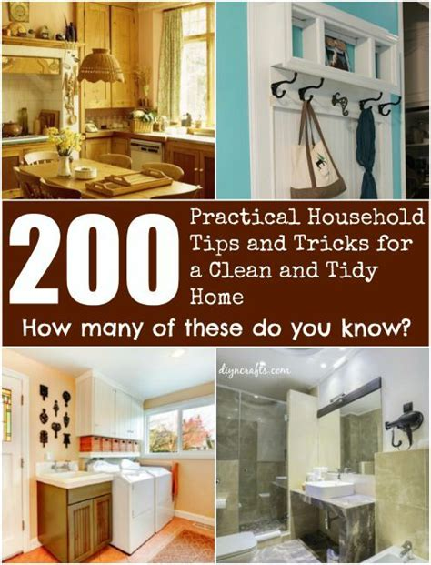21 kitchen cleaning tips and tricks these will help me to keep things clean and organized 64 best colouring pages images on pinterest coloring