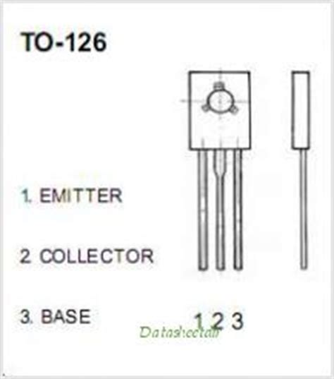 bd139 equivalent transistor replacement bd140 transistor replacement 28 images transistor equivalent bd139 28 images bd139 datasheet