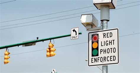 Light Cameras Chicago by Chicago S Light Program Has Significant Safety Benefits News Northwestern Engineering