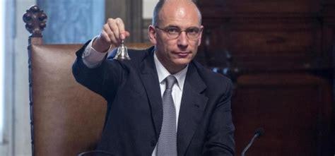 ministro esteri governo letta governo letta bonino ministro degli esteri cronaca