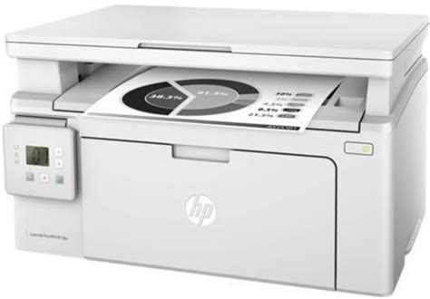 Printer Hp Laserjet Pro Mfp M130a M 130a Print Scan Copy Hitam Putih hp laserjet pro mfp m130a multifunction printer g3q57a price from souq in yaoota