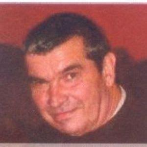 chris johnson obituary indiana hippensteel funeral
