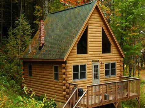 hunting cabin plans hunting cabin plans hunting cabin hunting cabins kits