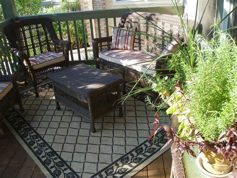 boulder outdoor patio deck space boulder real estate news