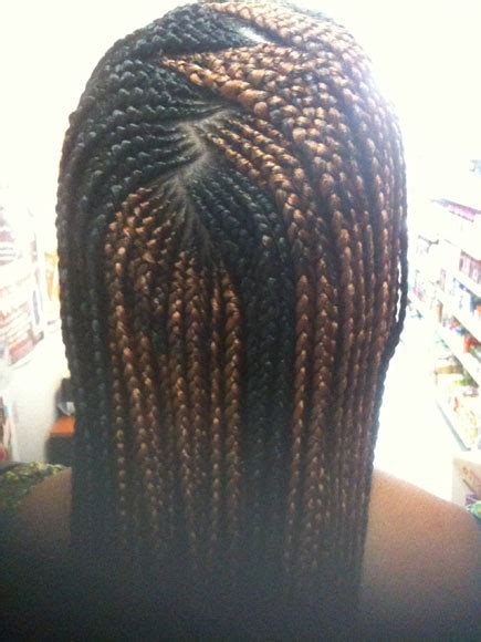 tiny ghana weaving photos small ghana braids braids twist and locks pinterest