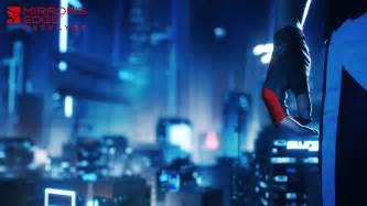 Mirror S Edge 2 Release Date » Home Design 2017