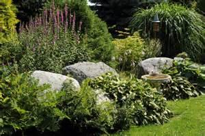 gartengestaltung mit steinen gartenbau amp landschaftsbau