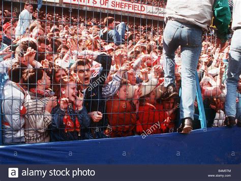 Records Hillsborough Related Keywords Suggestions For Hillsborough Disaster