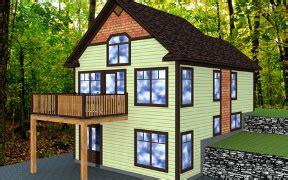 garage bois 2634 construction ferdinand laplante inc accueil