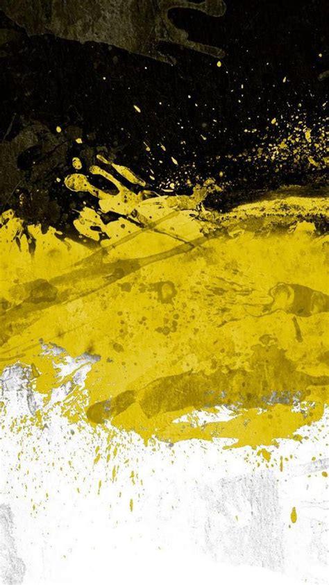 yellow wallpaper iphone hd 6477 wallpaper walldiskpaper 30 hd yellow iphone wallpapers