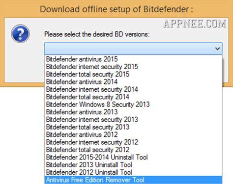 reset bitdefender trial period bitdefender 2012 2015 universal ultimate activator
