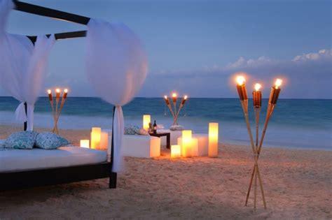strandbilder ideen 45 romantische ideen sch 246 nheit am strand archzine net