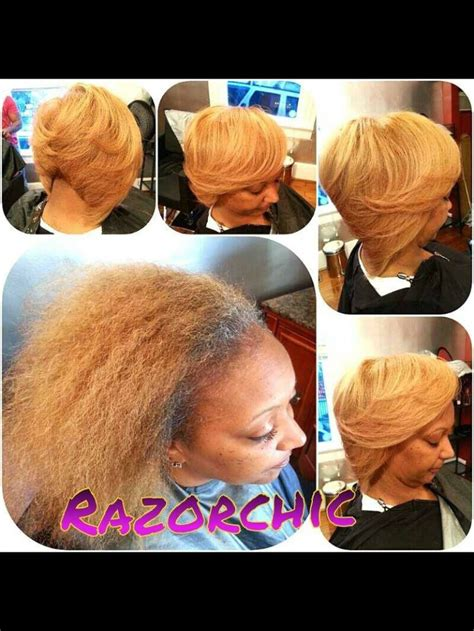 razor chis of atlanta razor chic atlanta hairstyles pinterest razor chic