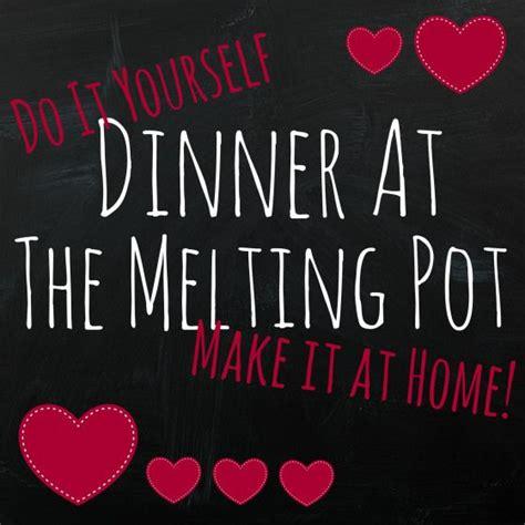 melting pot valentines day the world s catalog of ideas