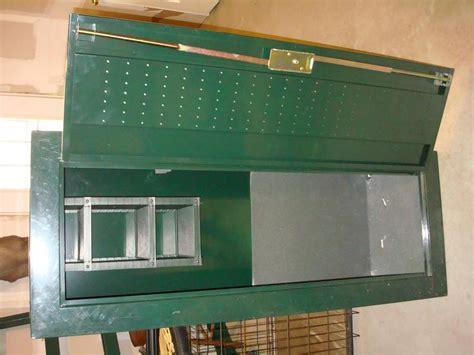 Sentinel Gun Cabinet by Sentinel Locking Gun Cabinet